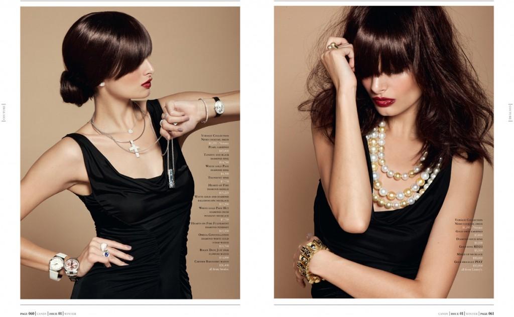 CANDY_01_winter_fashion-spread-3-1024x632 copy