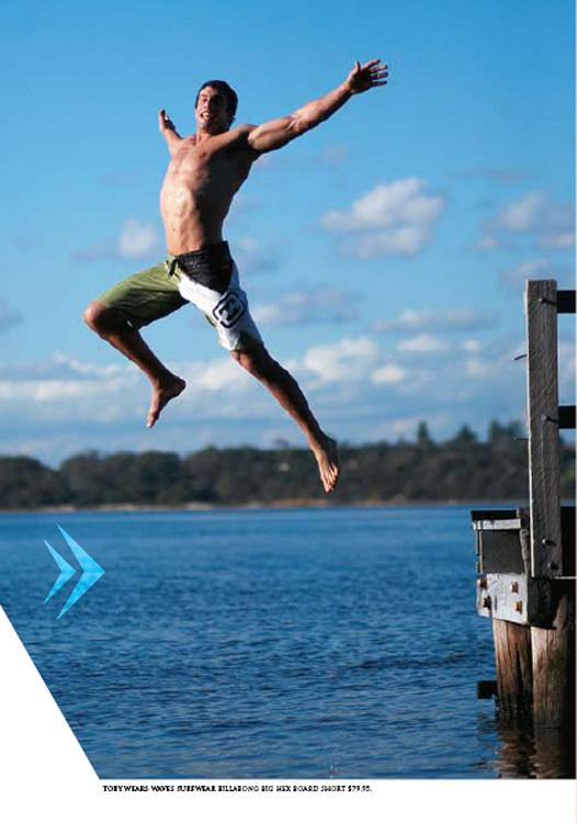 Jumping_Karr